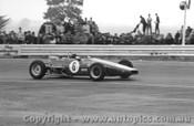 71510 - Larry Perkins Stillwell Elfin Formula Ford - Calder 1971