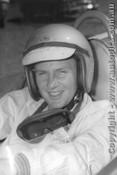 62504 - Bruce McLaren Cooper  - Sandown 1962