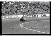 Oran Park 10th August 1969 - Code 69-OP10869-005