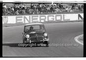 Oran Park 10th August 1969 - Code 69-OP10869-019