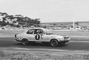71051 - Colin Bond - Holden Torana XU1 - Calder 1972