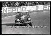 Oran Park 10th August 1969 - Code 69-OP10869-030