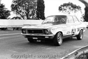 72050 - Colin Bond - Holden Torana XU1 Sandown 1972