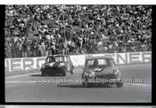 Oran Park 10th August 1969 - Code 69-OP10869-047