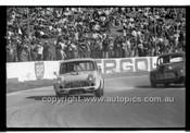 Oran Park 10th August 1969 - Code 69-OP10869-050