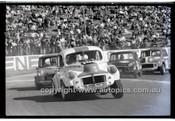 Oran Park 10th August 1969 - Code 69-OP10869-057