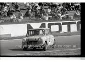 Oran Park 10th August 1969 - Code 69-OP10869-066