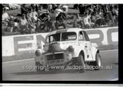 Oran Park 10th August 1969 - Code 69-OP10869-067