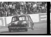 Oran Park 10th August 1969 - Code 69-OP10869-069