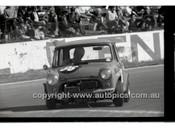 Oran Park 10th August 1969 - Code 69-OP10869-070
