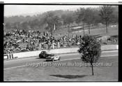 Oran Park 10th August 1969 - Code 69-OP10869-081
