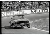 Oran Park 10th August 1969 - Code 69-OP10869-092