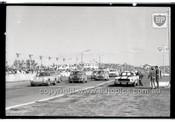 Oran Park 10th August 1969 - Code 69-OP10869-099