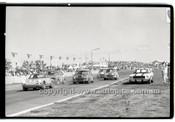 Oran Park 10th August 1969 - Code 69-OP10869-100