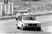 78729 - Wade / Myers - Triumph Dolomite Sprint  - Bathurst 1978
