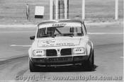 80722 - Wade / ReedTriumph Dolomite Sprint  - Bathurst 1980
