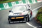 92709  - Jones / Jenson  -  Holden Commodore VP  Bathurst  1993