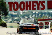92710  - Jones / Jenson  -  Holden Commodore VP  Bathurst  1994