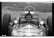 Oran Park 18th May 1969 - Code 69-OP18569-014