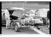 Oran Park 18th May 1969 - Code 69-OP18569-020