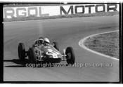 Oran Park 18th May 1969 - Code 69-OP18569-032