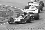73501 - Peter Brock Birrana 273/Hart - G. Lawrence Surtees/Hart - Amaroo 1973
