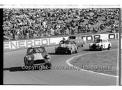 Oran Park 18th May 1969 - Code 69-OP18569-037