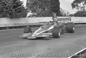 74601 - M. Stewart - Lola T330 Chev - Tasman Series Sandown 1974
