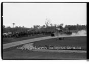 Oran Park 18th May 1969 - Code 69-OP18569-060