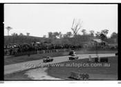 Oran Park 18th May 1969 - Code 69-OP18569-061
