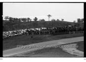 Oran Park 18th May 1969 - Code 69-OP18569-062