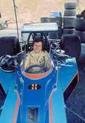 76616 - J. Goss - Matich A53 - Oran Park Tasman Series 1976