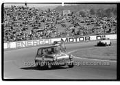 Oran Park 20th April 1969 - Code 69-OP20469-029
