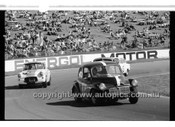 Oran Park 20th April 1969 - Code 69-OP20469-036