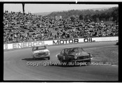Oran Park 20th April 1969 - Code 69-OP20469-051