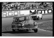 Oran Park 20th April 1969 - Code 69-OP20469-058