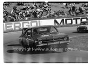 Oran Park 20th April 1969 - Code 69-OP20469-072
