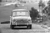 66716 - Cray / Holland Morris Cooper - Bathurst 1966