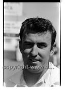 Oran Park 21st September 1969 - Code 69-OP21969-001