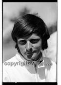 Oran Park 21st September 1969 - Code 69-OP21969-009