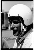 Oran Park 21st September 1969 - Code 69-OP21969-014