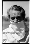 Oran Park 21st September 1969 - Code 69-OP21969-019