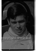 Oran Park 21st September 1969 - Code 69-OP21969-021