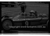 Oran Park 21st September 1969 - Code 69-OP21969-022