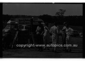 Oran Park 21st September 1969 - Code 69-OP21969-028