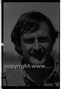 Oran Park 21st September 1969 - Code 69-OP21969-030