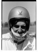 Oran Park 21st September 1969 - Code 69-OP21969-035