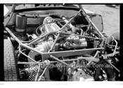 Oran Park 21st September 1969 - Code 69-OP21969-042