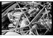 Oran Park 21st September 1969 - Code 69-OP21969-043