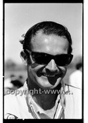 Oran Park 21st September 1969 - Code 69-OP21969-045